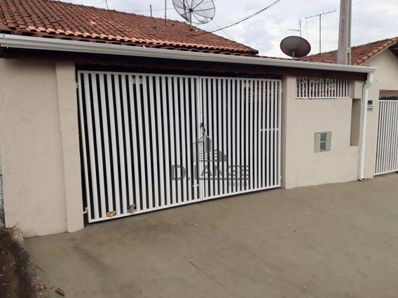 Casa Com 2 Dormitórios Para Alugar, 70 M² Por R$ 1.200,00/mês - João Aranha - Paulínia/sp - Ca13371