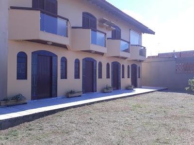 Vendo Casa Frente Praia Jd Suarão Itanhaém Litoral Sul De Sp