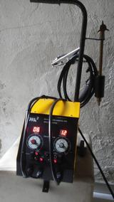 Repulxadeira Digital Wh2