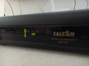 Receptor Falcon Nm2000 Usado