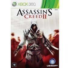 Sing It Game Xbox 360