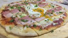 Servicio De Pizzas Mozos Asadores Barman Fiestas Y Eventos