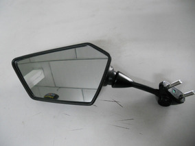 Espelho Retrovisor Esquerdo Kawasaki Ninja 250 Original
