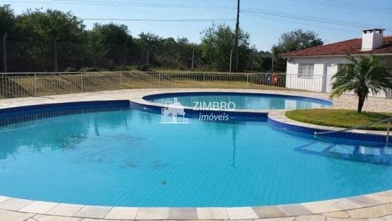 Casa 3dorm 02 Banheiros Lareira Estac Coberto - Moradas Club - 78823