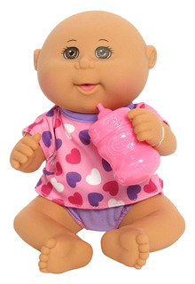 Baby Doll Cabbage Patch Kids Drink N