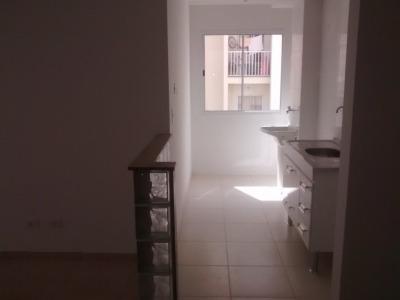Ref.: 1968 - Apartamento Em Cotia Para Aluguel - L1968