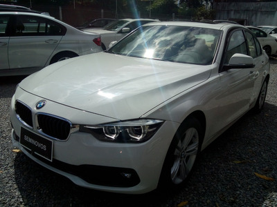 Bmw 320i Gp Active Flex