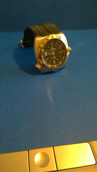 Reloj Marca Arnette Modelo Ar02403