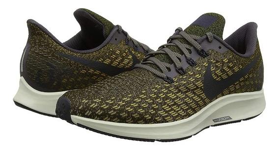 Zapatillas De Running Hombre Nike Air Zoom Pegasus 35