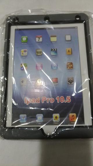 Capa De iPad Pro