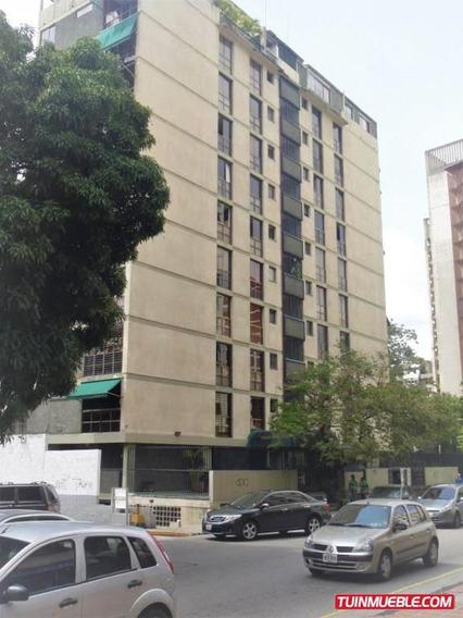 Apartamentos En Venta 17-14312 Rent A House La Boyera