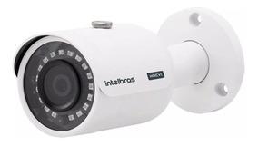 Câmera Infra Vhd 3230b Full Hd G4 Intelbras