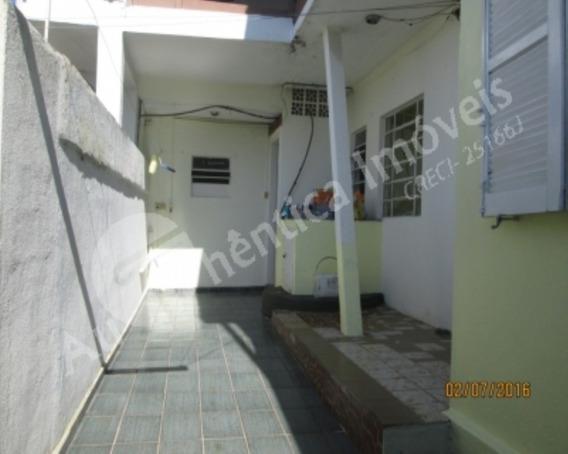 Casa Para Alugar No Bela Vista, Osasco - 444 - 33978569