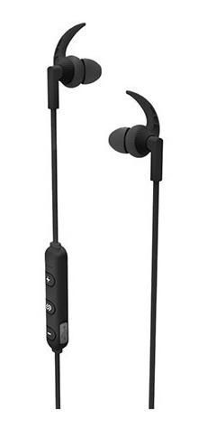 Fone De Ouvido In-ear Esporte Com Conexão Bluetooth Dl-cs9
