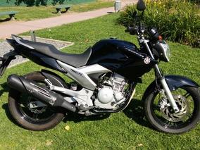 Yamaha Ys 250 Fazer Brasil,no Ybr,xtz,cbx,ns200,ktmduke200
