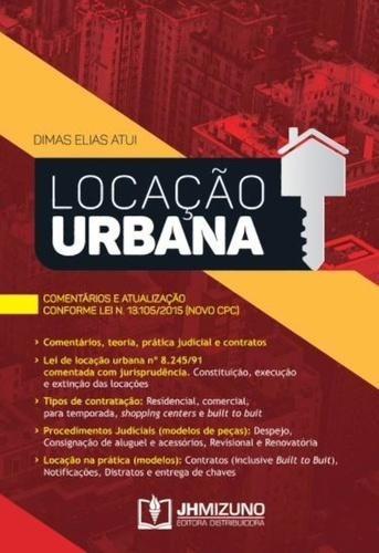 Locaçao Urbana