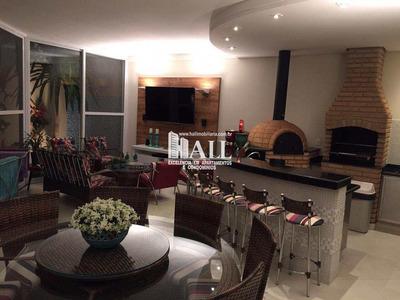 Casa De Condomínio Com 3 Dorms, Village Damha Mirassol Ii, Mirassol - R$ 849 Mil, Cod: 4729 - V4729