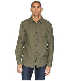 Shirts And Bolsa Marmot Hobson 34108096
