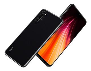 Xiaomi Note 8 De 64gb A Estrenar Caja Sellada