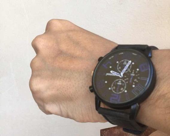 Relógio Esporte Fino Masculino