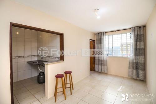 Apartamento, 1 Dormitórios, 35.051 M², Nonoai - 135146