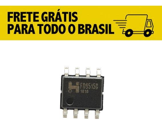 Ci Fd9515b Kit Com 10 Unidades Frete Grátis