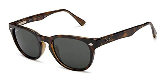 Ray-ban Rb4140 0rb4140 - Gafas De Sol Polarizadas Cuadradas