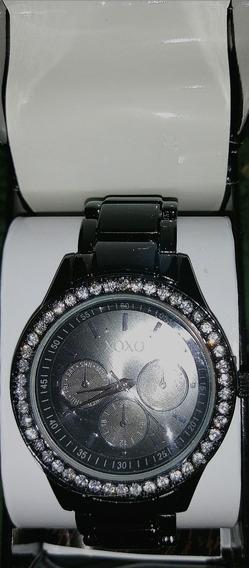 Reloj Xoxo Dama Original