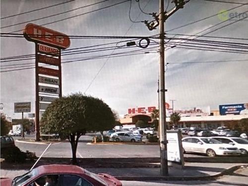 Imagen 1 de 1 de Chapultepec Local Renta 28 Mts2 I Heb Lsl