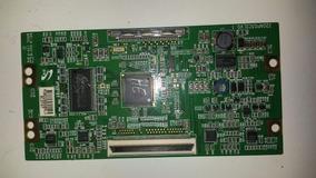 Placa T-con 320ap03c2lv0.1 Tv Sti Lc3245w