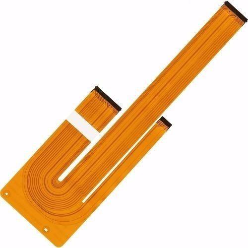 Flat Cable Pioneer Avh-7700 Avh-7750 Avh-7780 - Cnq7214