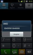 Desbloqueo Internacional Samsung, Lg, Huawei, Htc