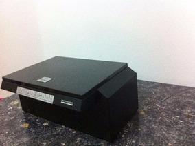 Impressora Positivo A1017 - Peças