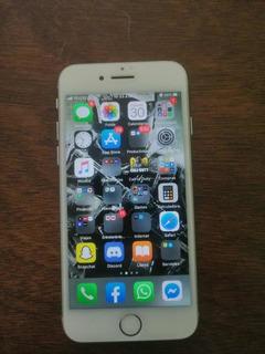 iPhone 8 256 Gb