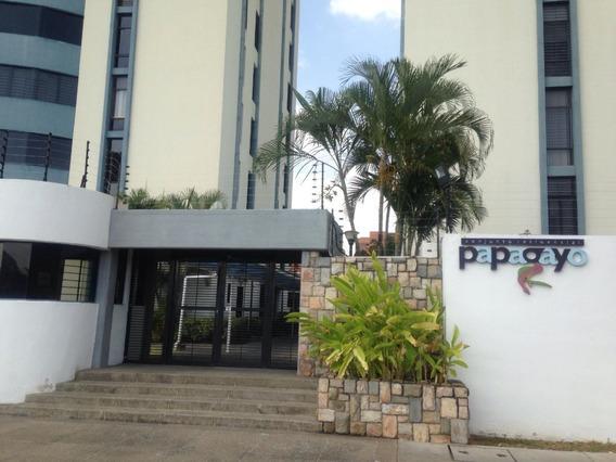 Apartamentos En Venta Las Delicias 04125317336