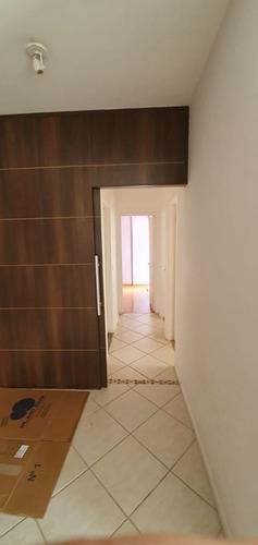 Imagem 1 de 18 de Ester Imóvies Negócios Imobiliários Ltda - Ap00887 - 34951231