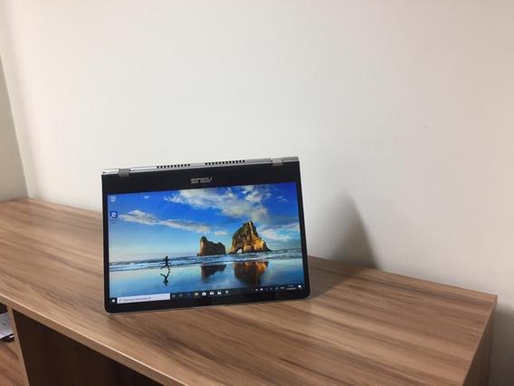 Notebook Tela Touchscreen 14,0 Led Intel I5 8gb 1 Tb Hd