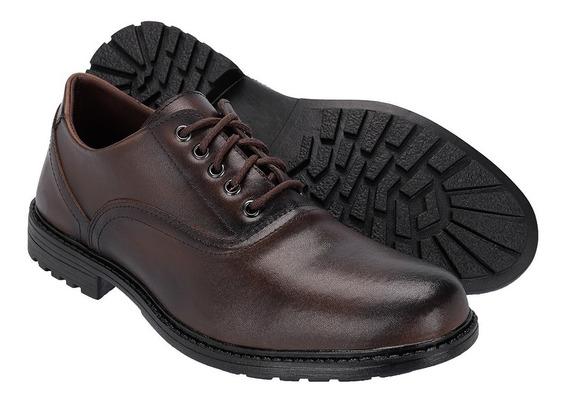 Sapato Social Masculino Ref:2203