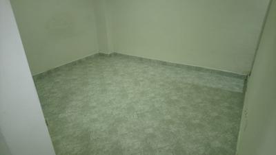 Apartamento En Arriendo Manrique Central 447-7107