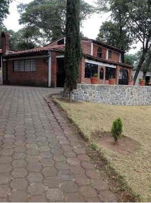(crm-1390-138) Rancho En Venta Las Estacas