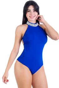 Body Bruna Marquezine Pérola - Compre Já
