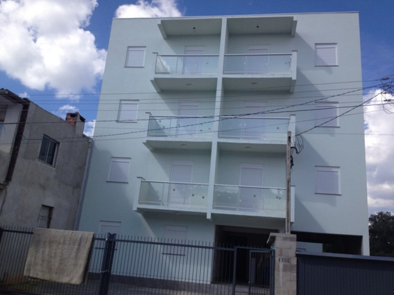 Apartamento - Desvio Rizzo - Ref: 304483 - V-cs31004722