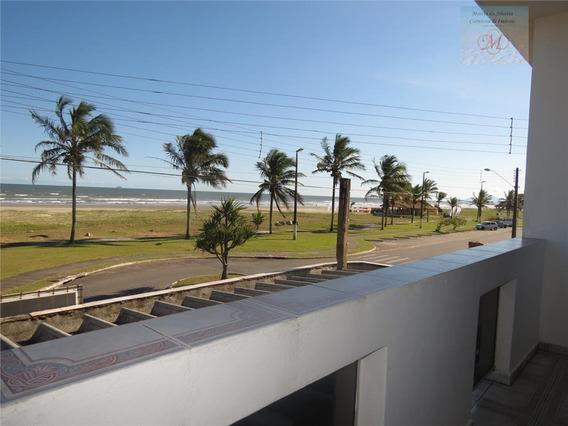 Hotel Comercial À Venda, Cibratel Ii, Itanhaém - Ho0001
