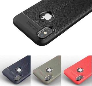 Funda +mica iPhone 6 6plus 7/8 7/8plus X Xr Xsmax 11 Pielsin