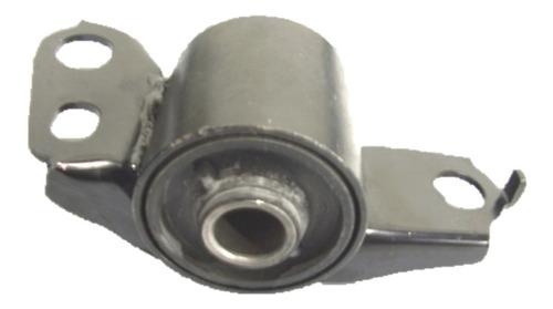 Buje Meseta Delantera Izquierda Mazda 626 01-06