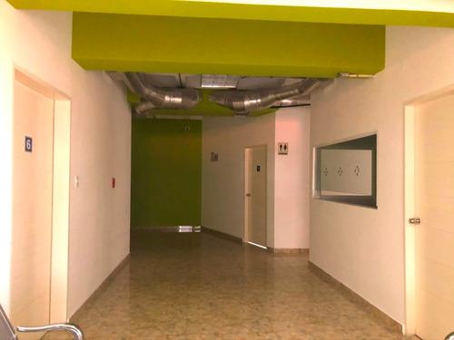 Imagen 1 de 7 de Oficina En Alquiler Centro Comercial El Rodeo