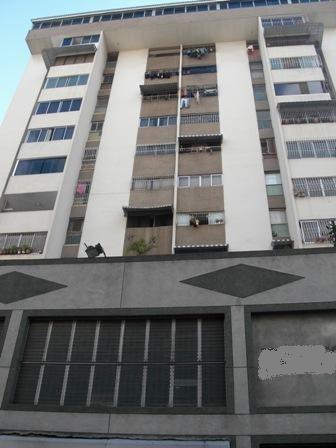Apartamentos En Venta La Candelaria Mls #19-15669