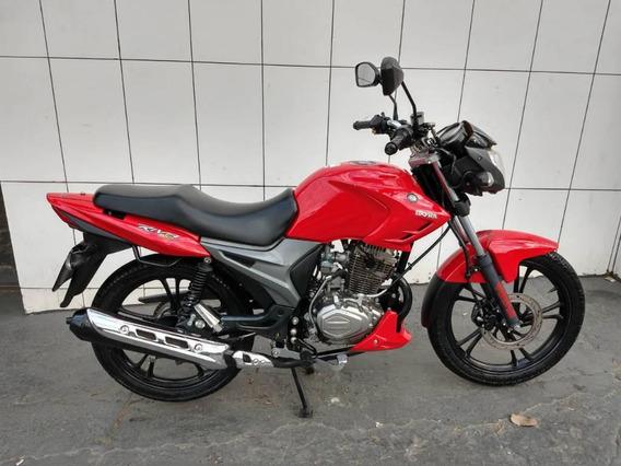Dafra Riva 150 Riva 150