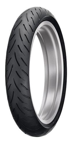 Cubierta Moto Dunlop Gpr300 110 70 R17 54w Cavallino
