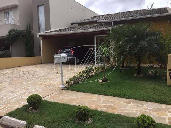 Casa À Venda Em João Aranha - Ca225770